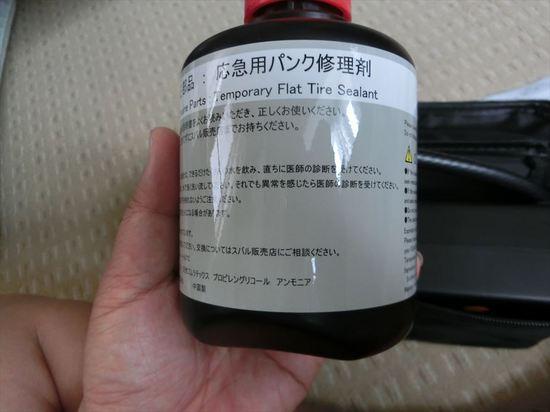 CIMG1071_R.JPG