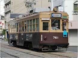 大阪市電.jpg