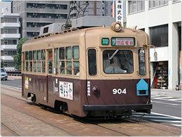 大阪市電2.jpg