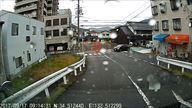 画面キャプチャ横断歩道_R.jpg
