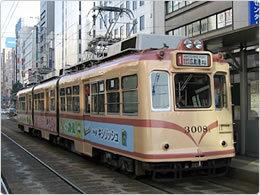 西鉄福岡線.jpg