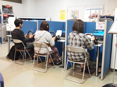 sanjigen_f2.jpg