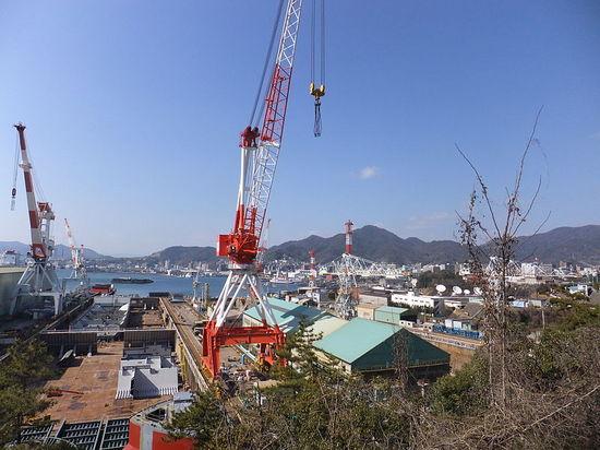 Rekishi-no-mieruoka_20130303-1.JPG