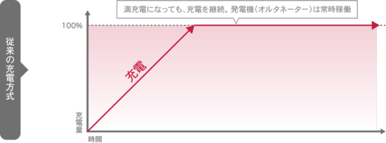 ju01-image-04.png