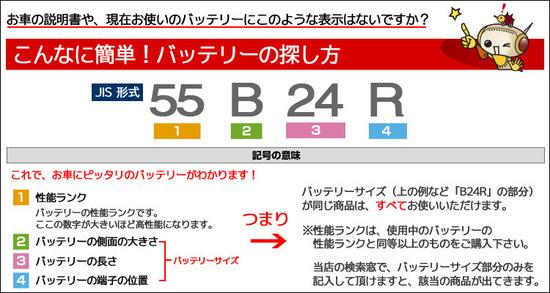 size-banner1.jpg